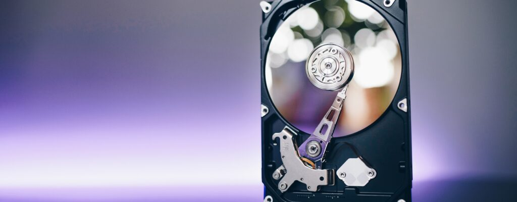 data recovery by zayax in south africa
